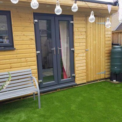 bespoke-garden-room-derbyshire-5