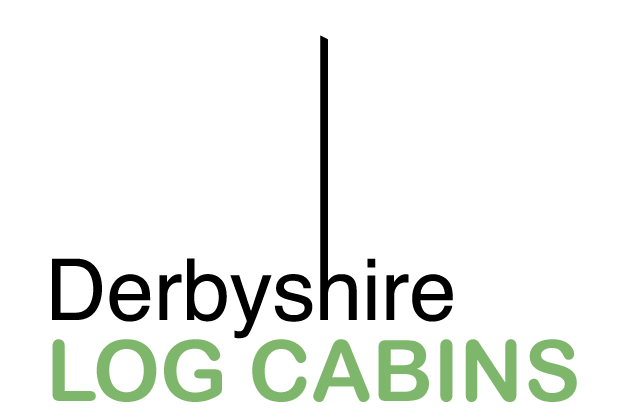 Derbyshire Log Cabins - for Garden Buildings and Pods in the Peak District